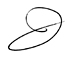Joe Lieberman signature 10322.jpg
