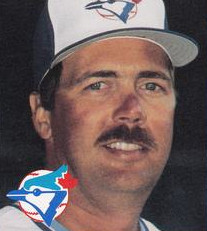 John Poloni American baseball player