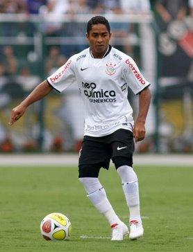 Veja o que saiu no Migalhas sobre Jorge Henrique de Souza