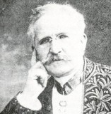 Description de l'image Jules Carpentier.jpg.