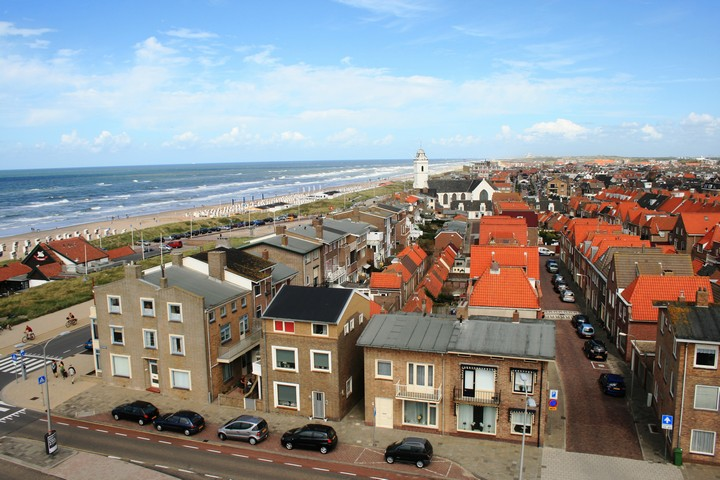 Katwijk - Wikipedia