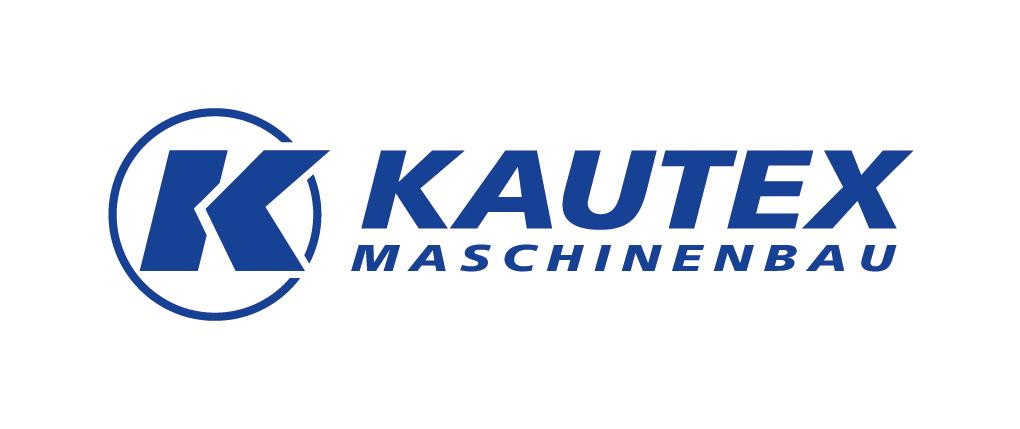 Resultado de imagen para kautex logo