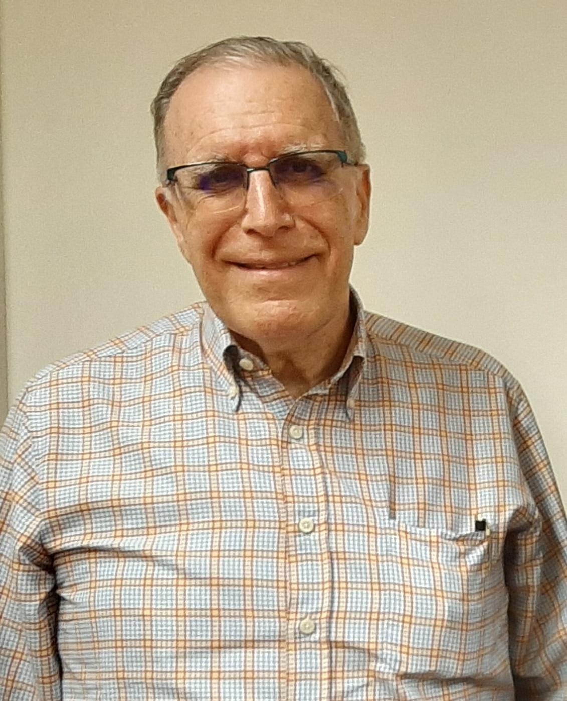 Sabin Lopez De Gereño Wikipedia Entziklopedia Askea