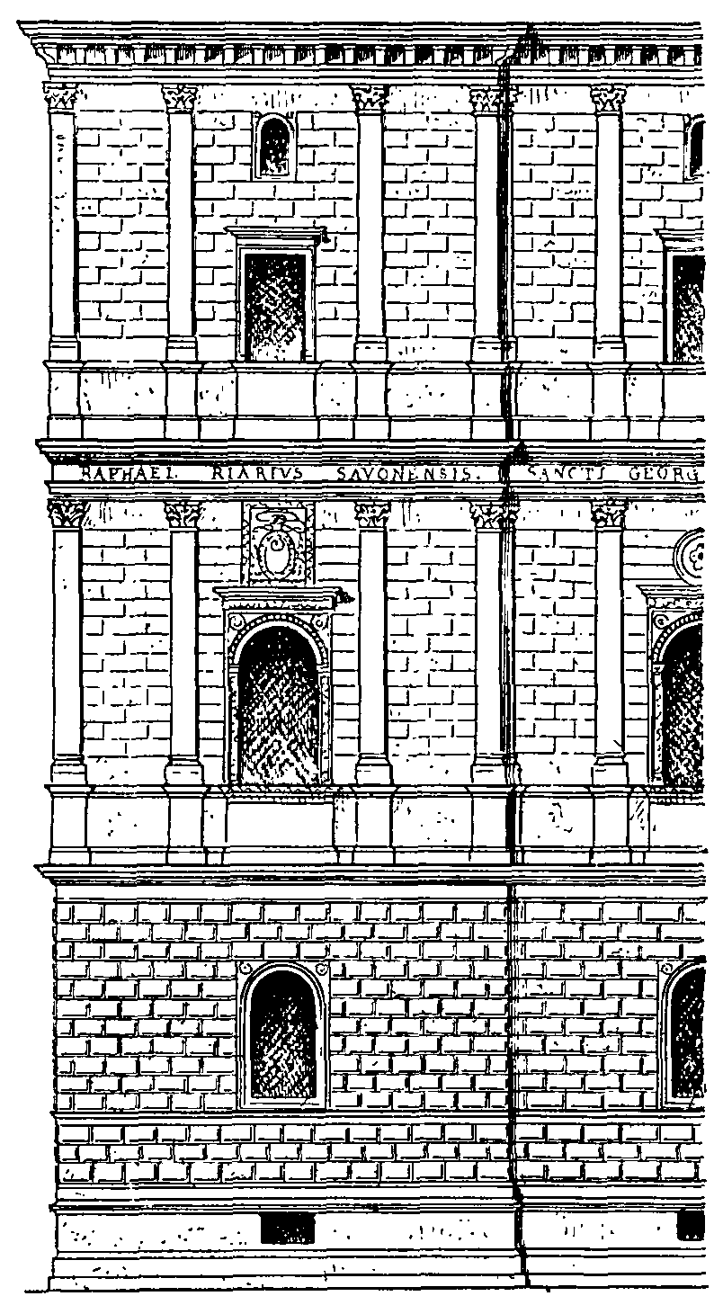File l architecture de la renaissance fig 7 png for Architecture de la renaissance