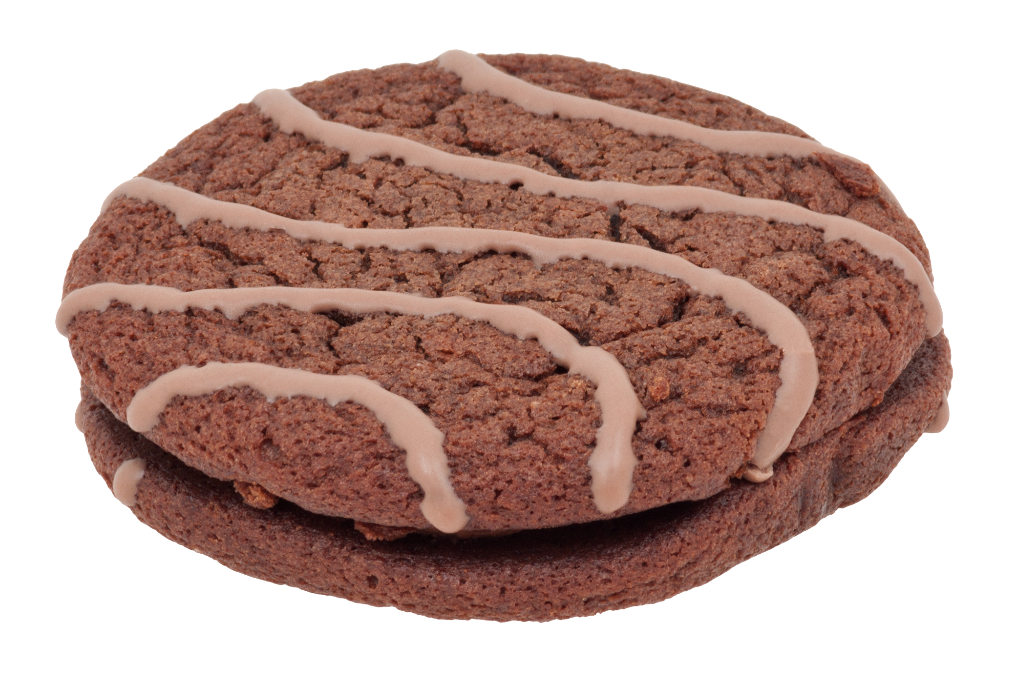 Debbie S Cookies Carrot Cake Recipe