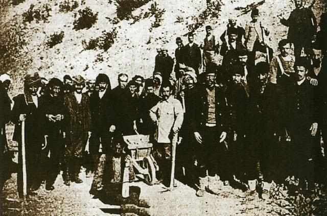 Image result for αμελε ταμπουρου