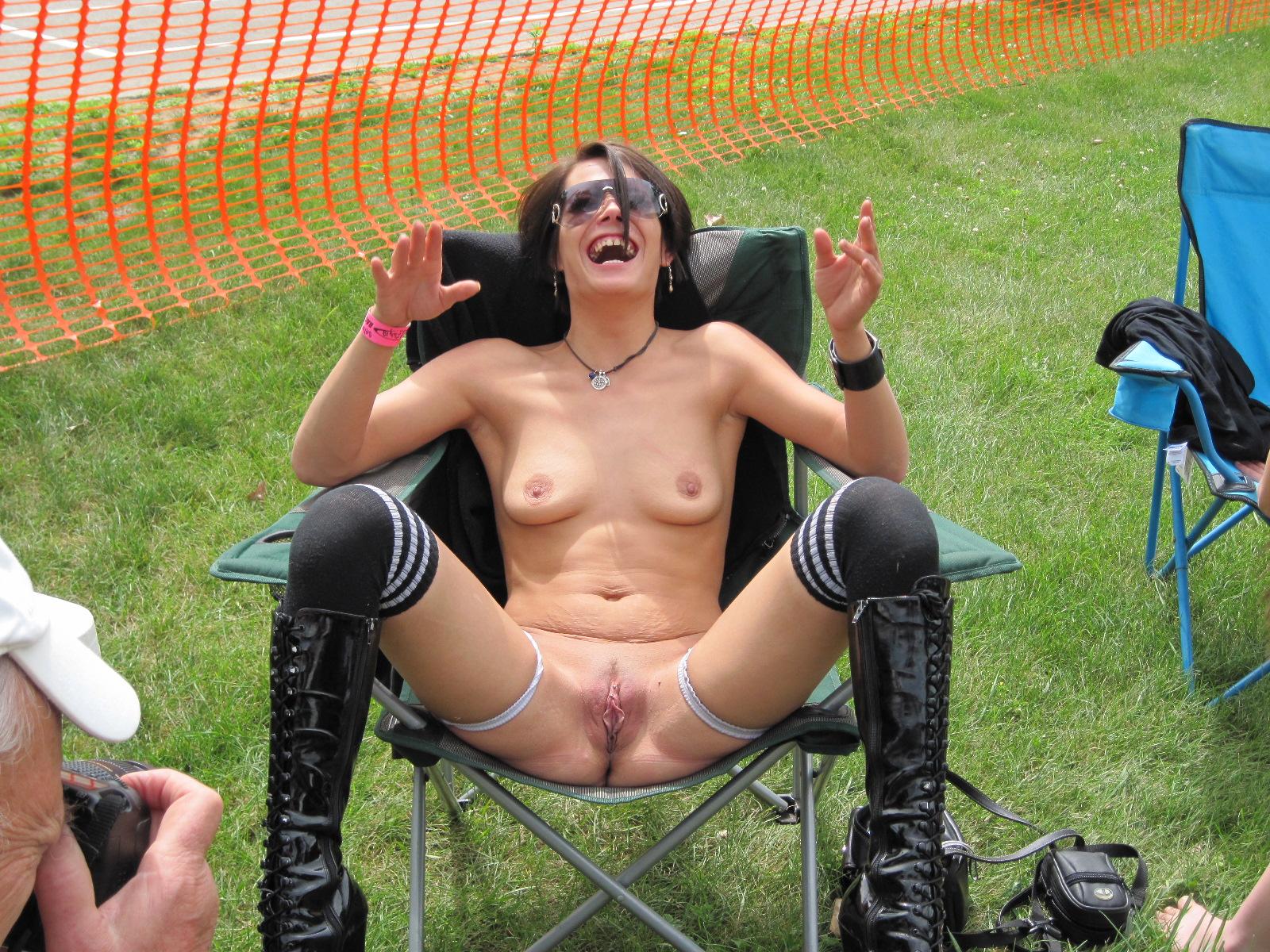 Everquet nude women exploited download