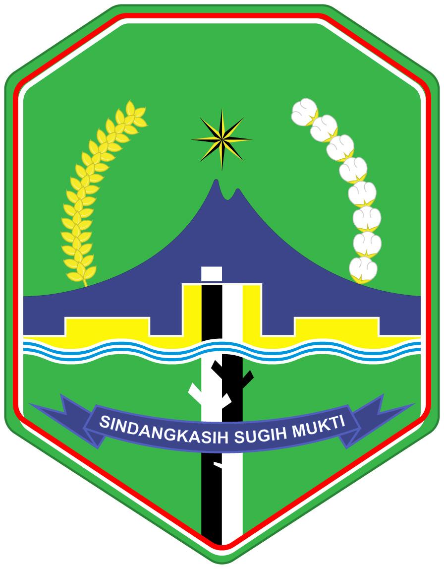 file lambang kabupaten majalengka jpeg wikimedia commons https commons wikimedia org wiki file lambang kabupaten majalengka jpeg