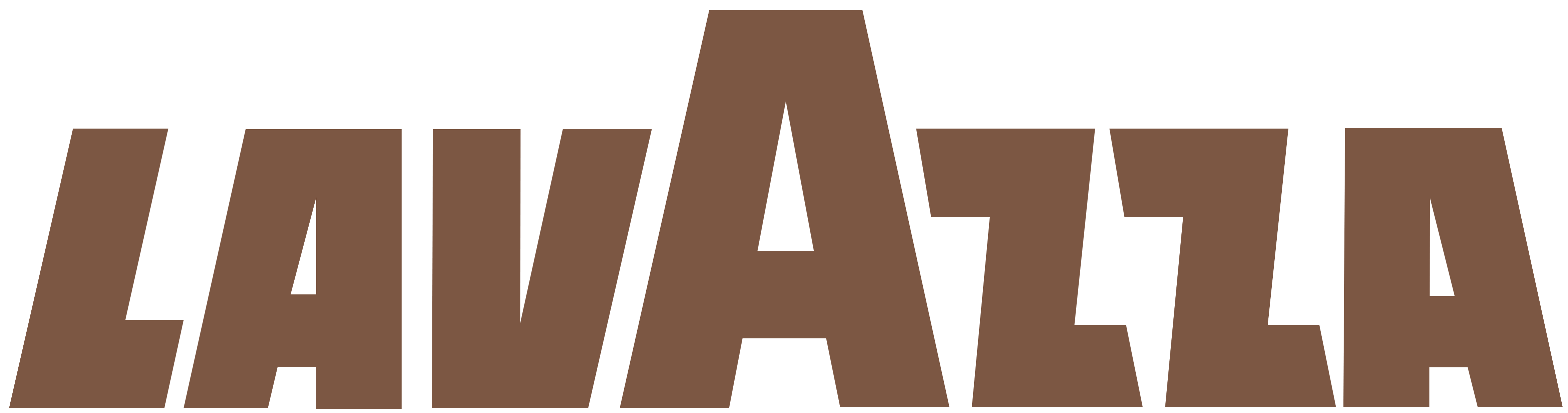 File Lavazza Logo Png Wikimedia Commons