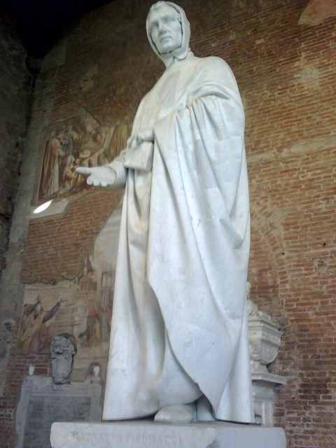 the early life and works of leonardo fibonacci Fibonacci's early years fibonacci was born leonardo pisano bigollo sometime in 1170 ad fibonacci's other works.