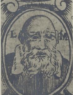 Leon of Modena