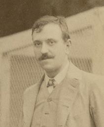 Leopoldo Metlicovitz (1900) - Archivio storico Ricordi FOTO000757 (cropped).jpg