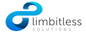 Limbitless Solutions Logo