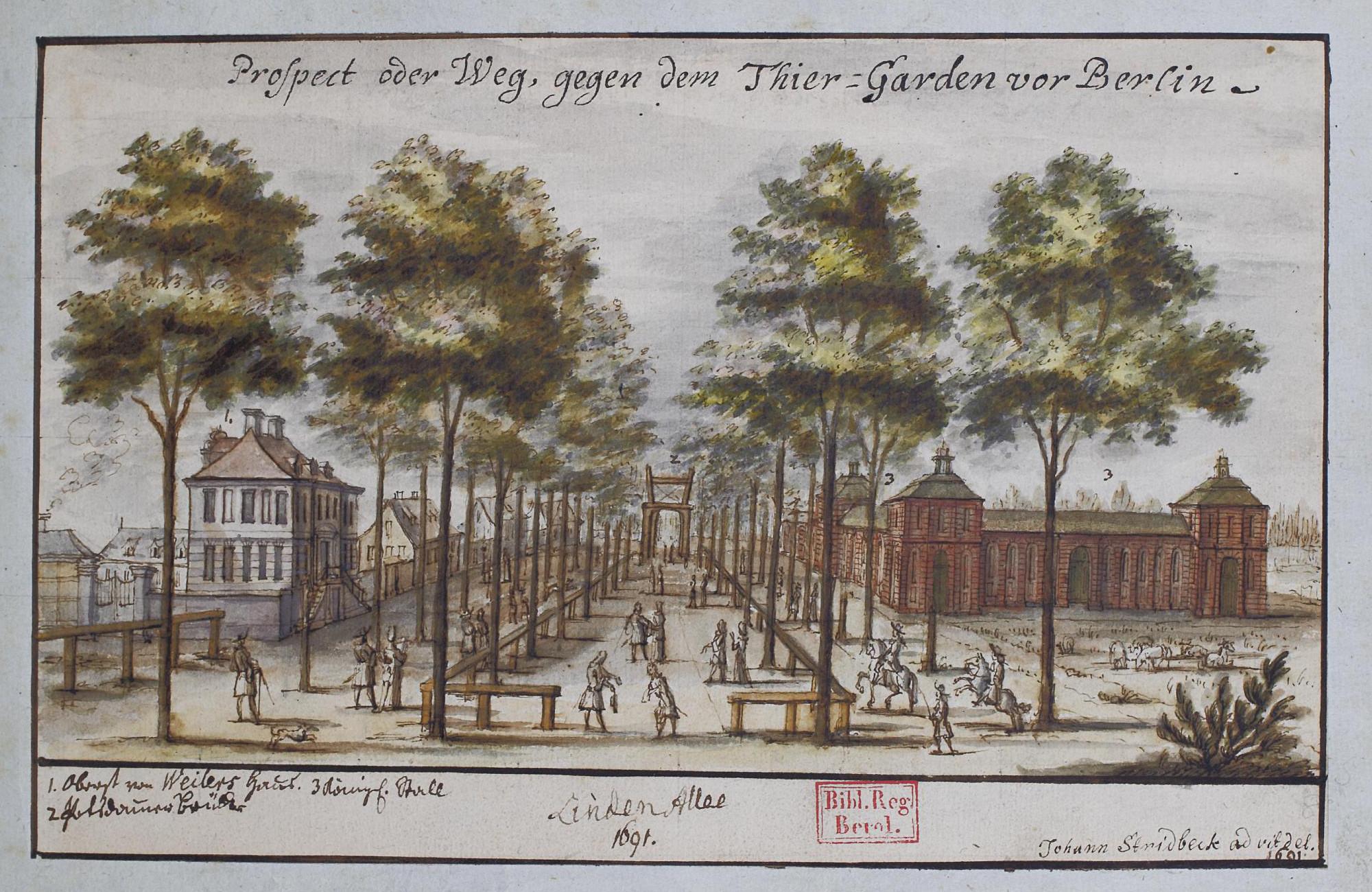 File:Lindenallee Berlin 1691.jpg