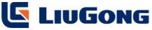 Logo de LiuGong