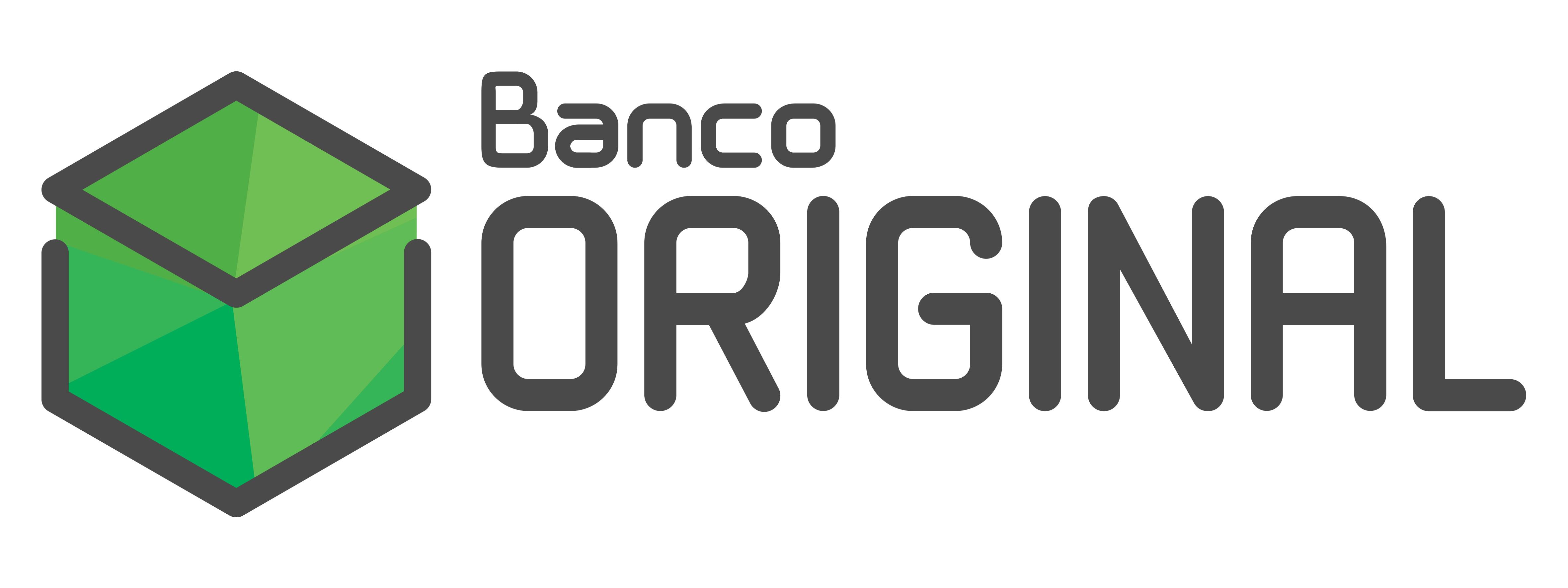banco original wikiwand