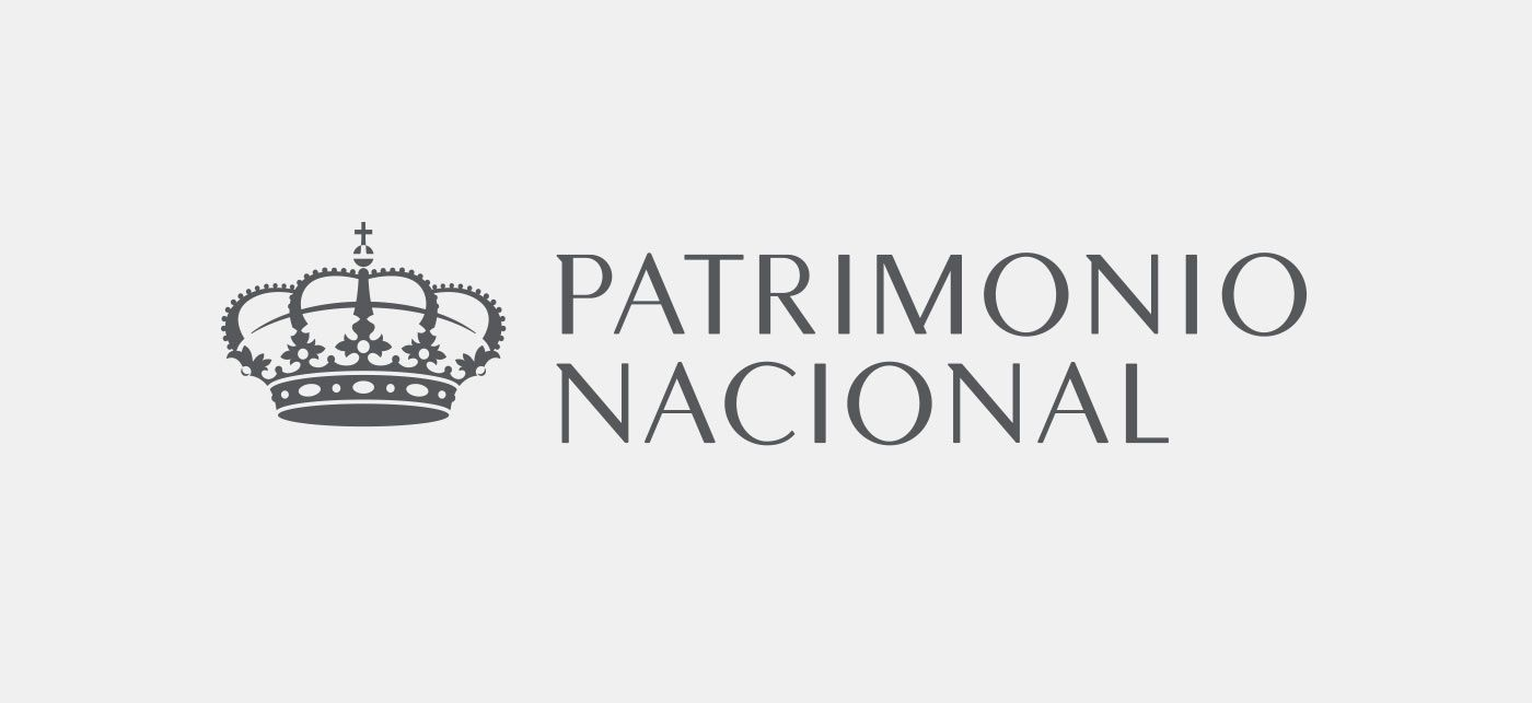 Image result for patrimonio nacional