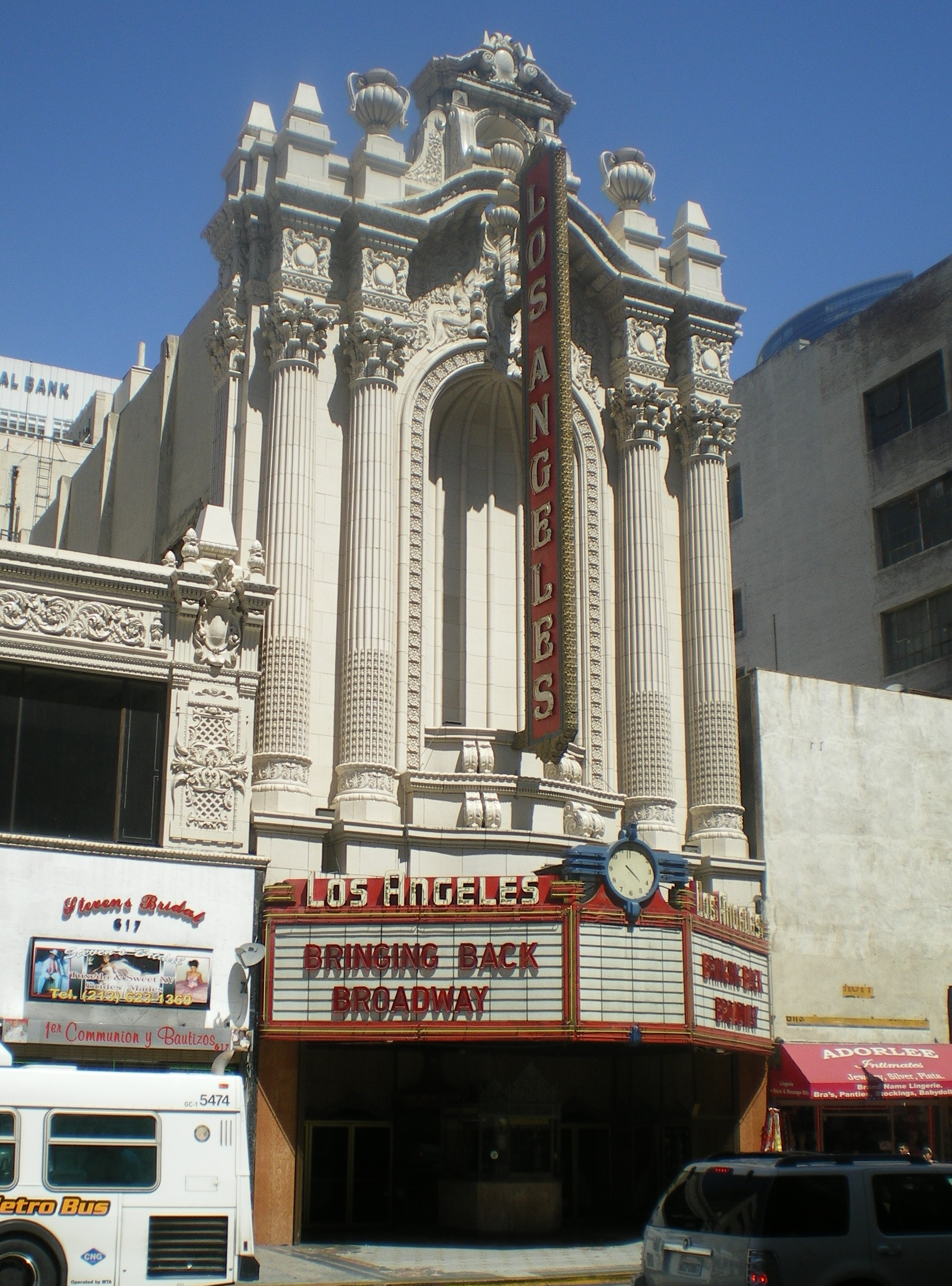 filelos angeles theater on broadway los angelesjpg