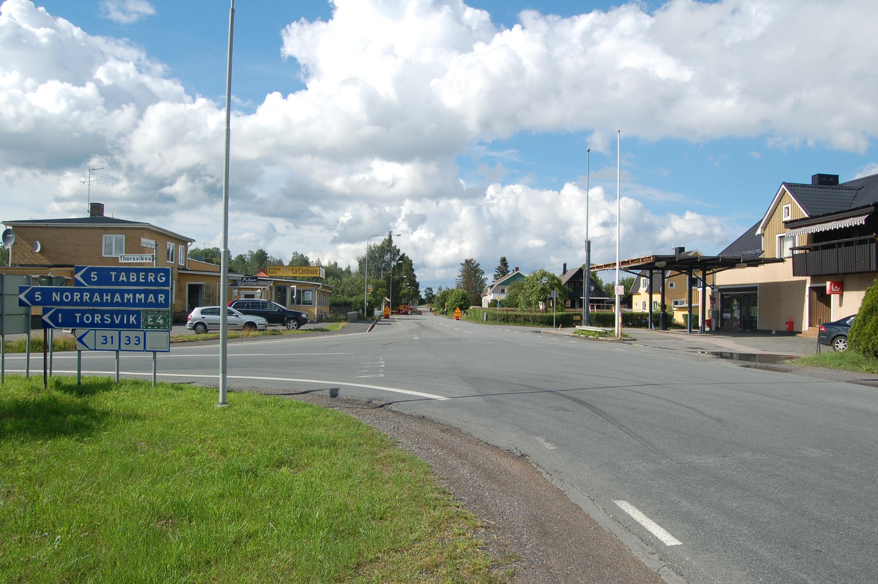 Boplatslmningar i Barnarp. Arkeologisk utredning, etapp 2