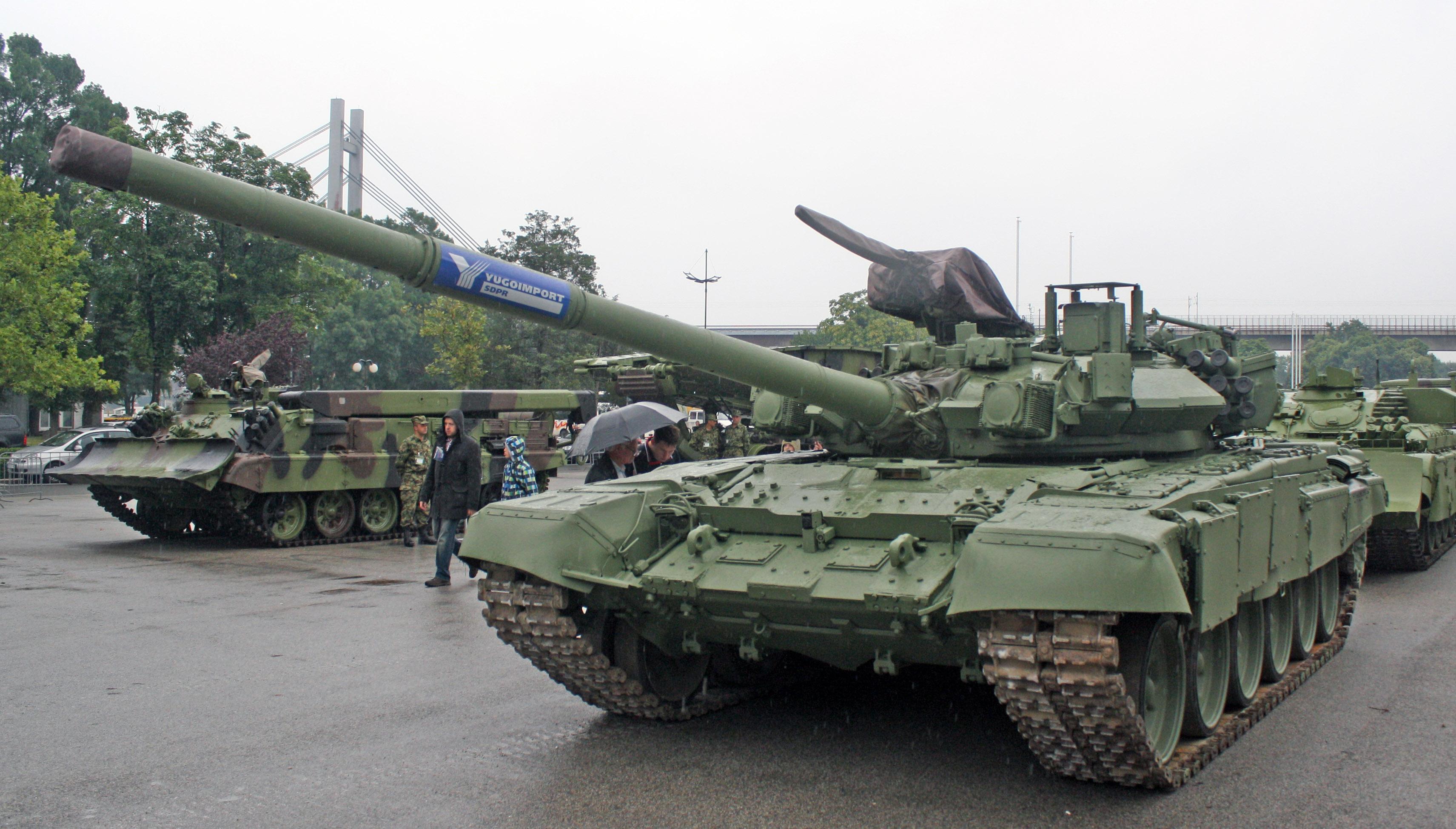 M-84AB1.jpg