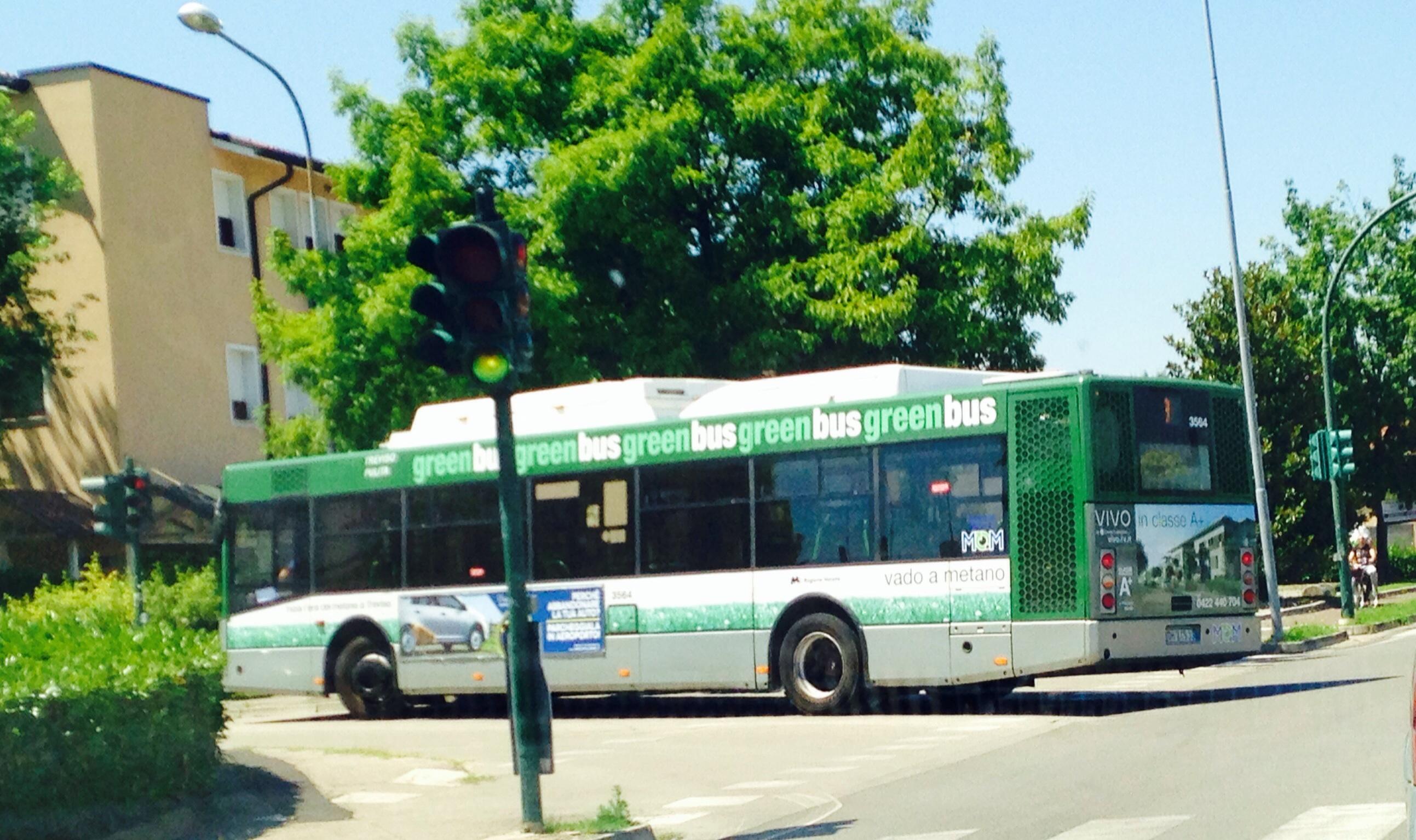 File Mom Mobilit Di Marca Ex Actt Autobus Ecologico
