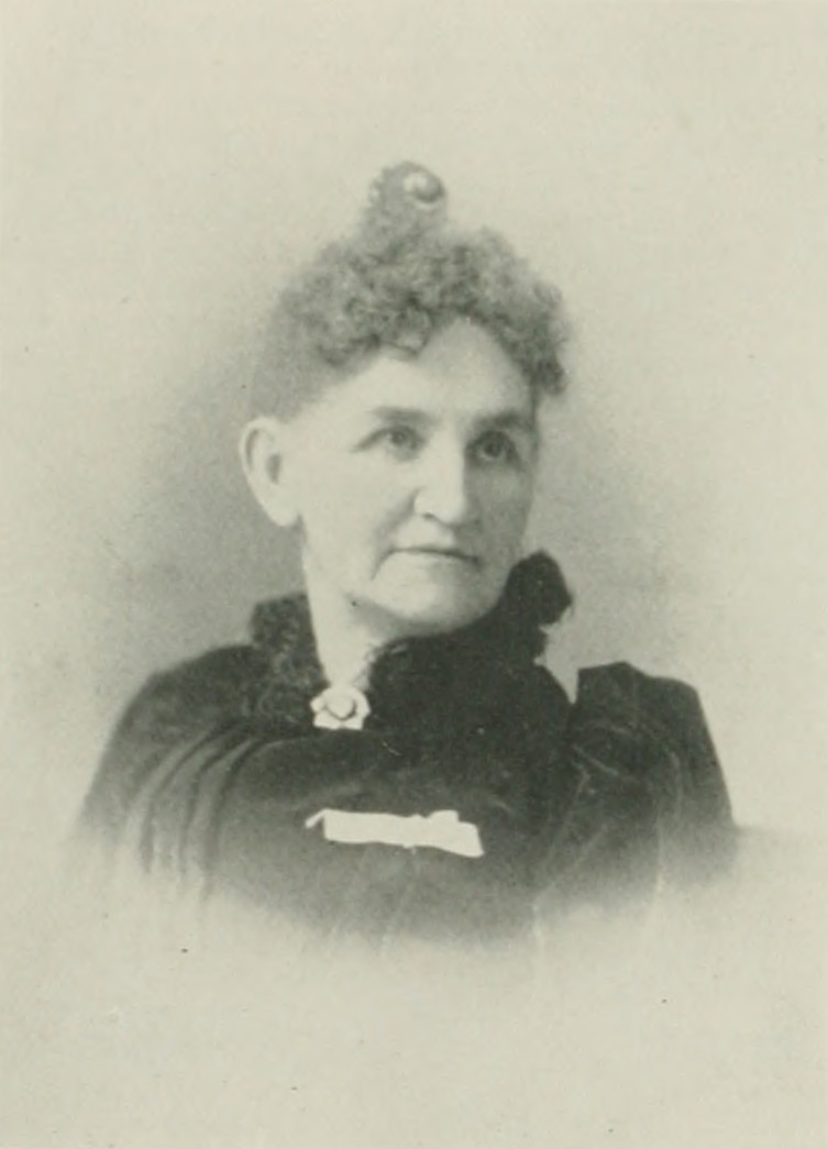 MRS. EDWARD H. EAST.jpg