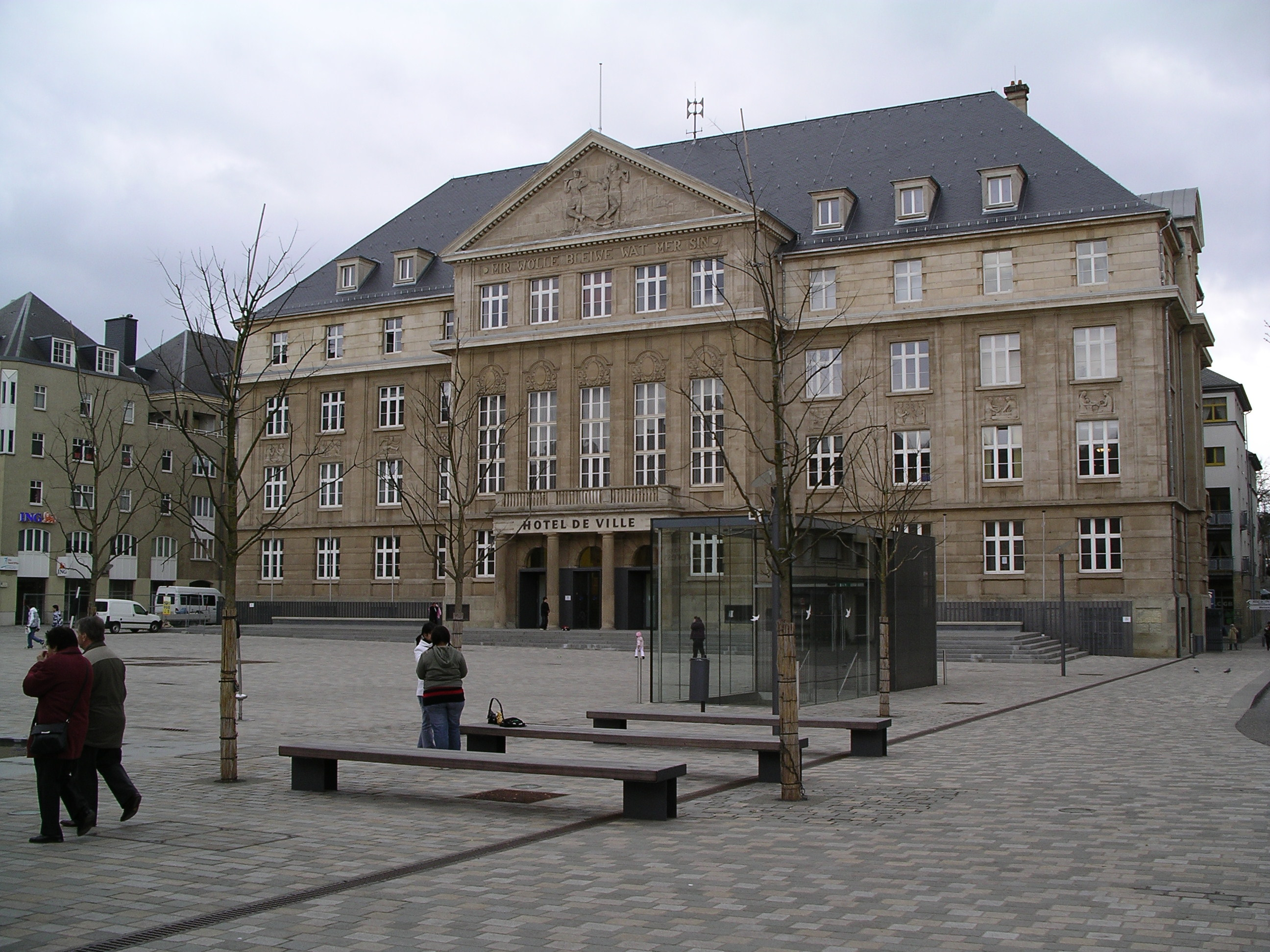 esch sur alzette senior dating site About 80% of luxembourg's jews live in luxembourg city, while there is a smaller community in the nearby town of esch-sur-alzette recent jewish immigrants, mainly from france, have also made their home in the country.