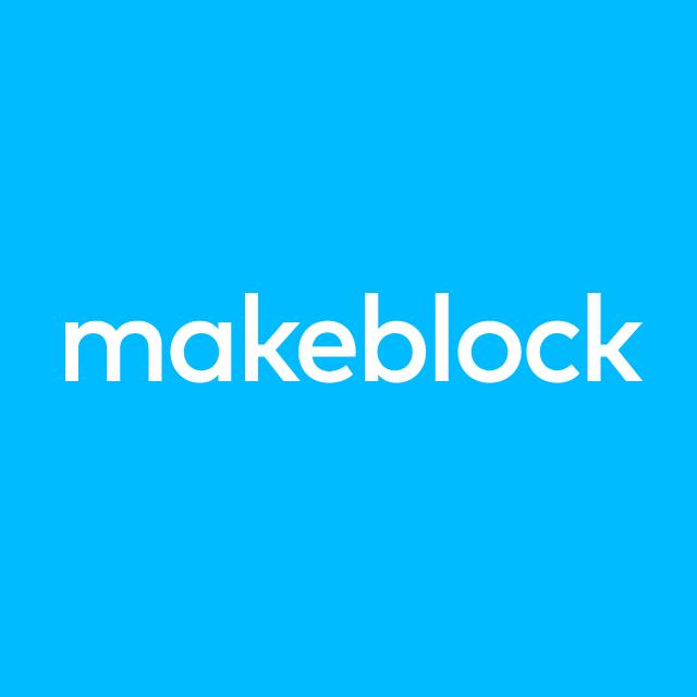 Makeblock - Wikipedia