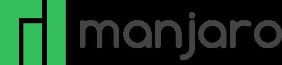 https://upload.wikimedia.org/wikipedia/commons/a/a5/Manjaro_logo_text.png