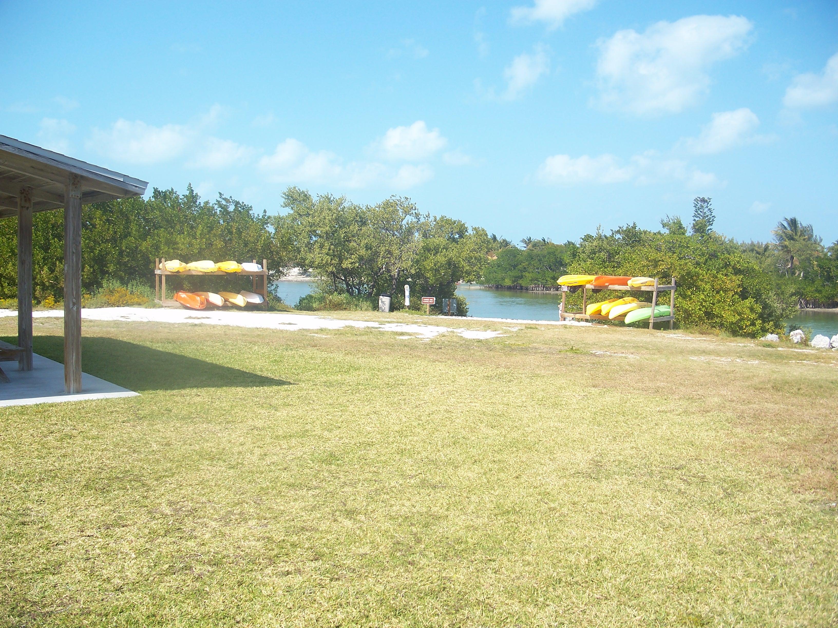 File:Marathon FL Curry Hammock SP03