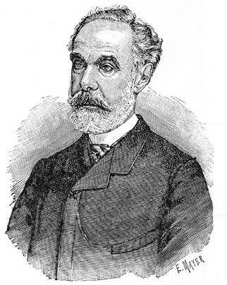 File:Marcial Valladares Núñez.jpg