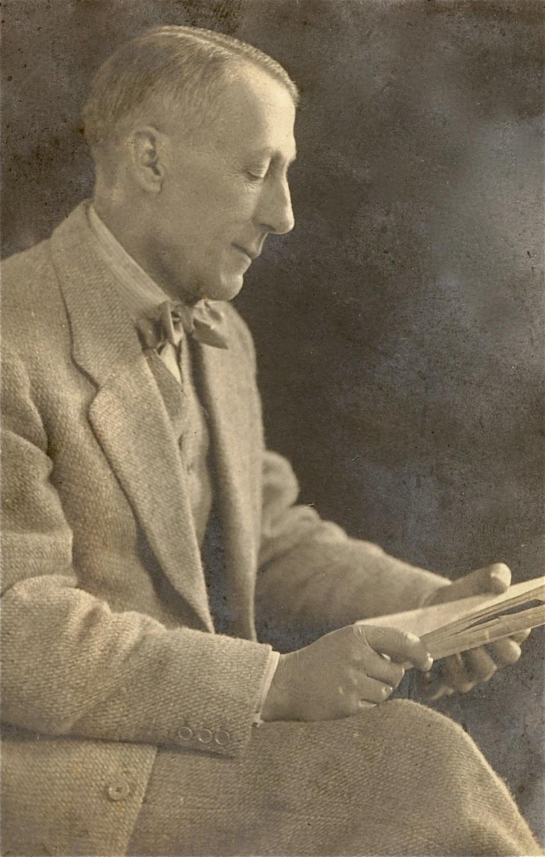martin shaw composer wikipedia