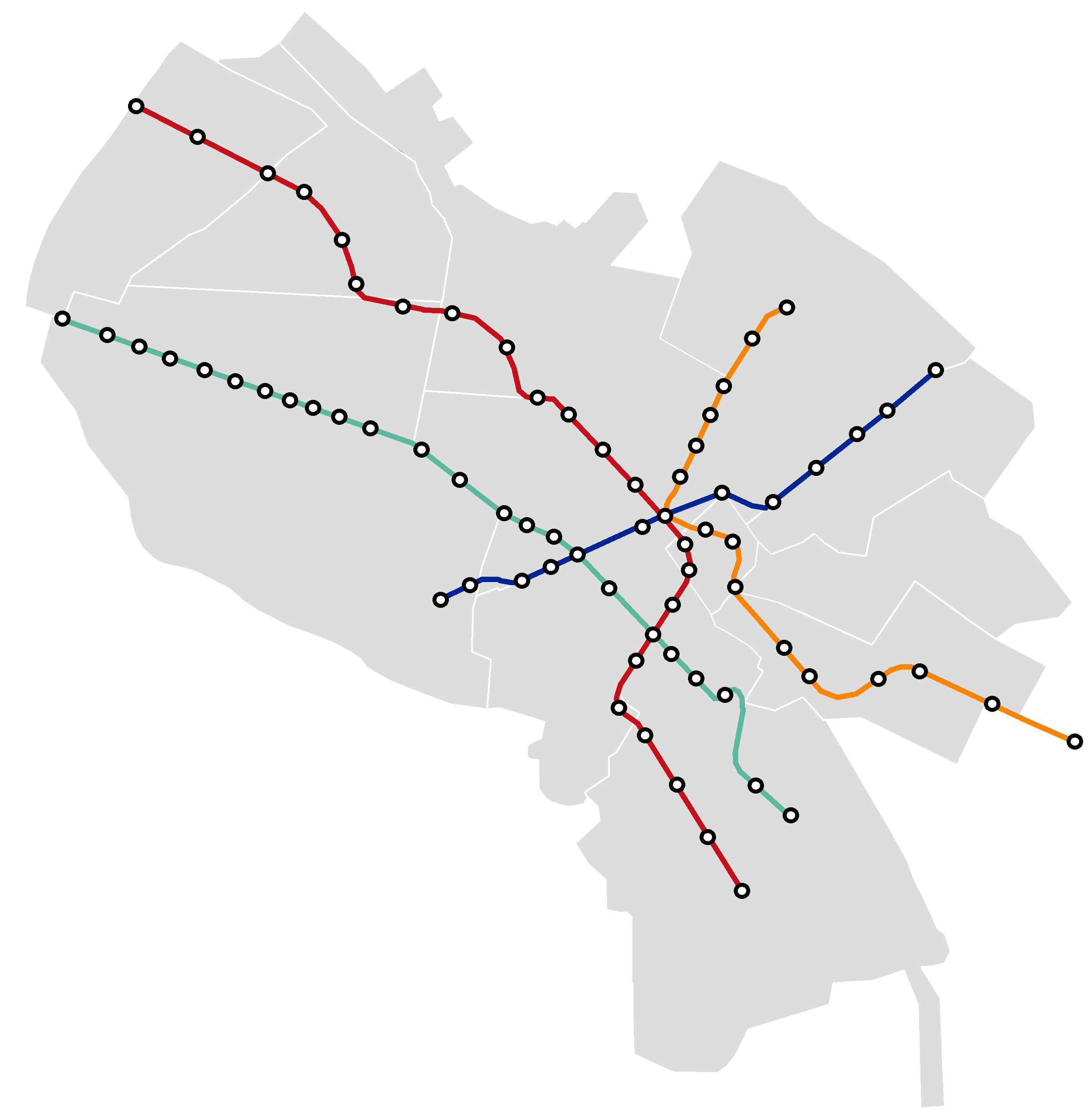 FileMashhad Metro mapFuture plansgeopng Wikipedia
