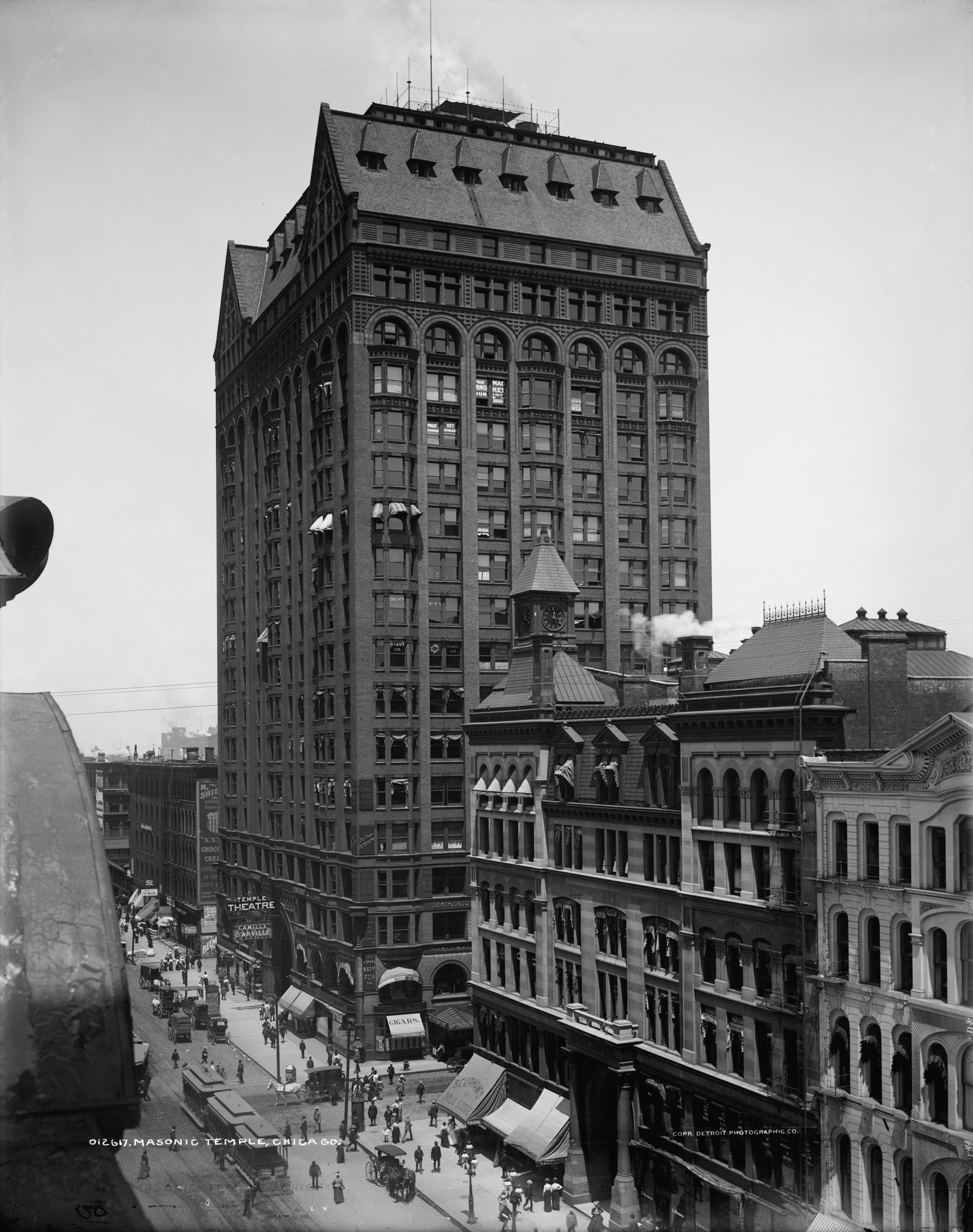 The Henry Hotel New York