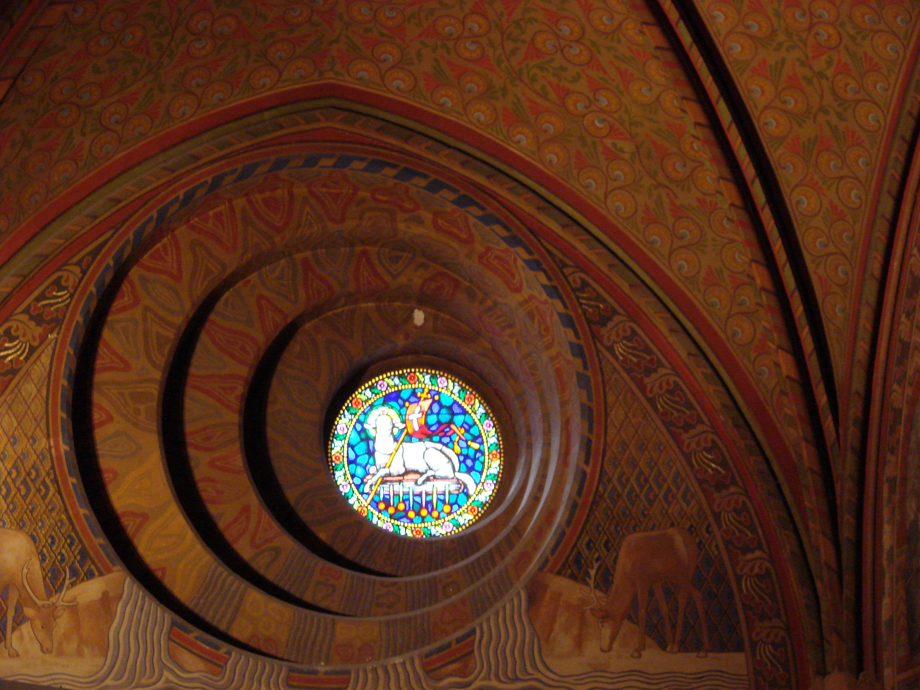 Interior Castle Summary Instainteriors Us