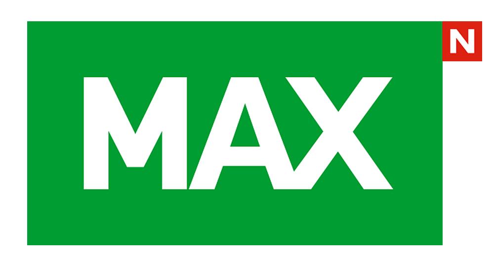 Скачать Max Через Торрент - фото 9