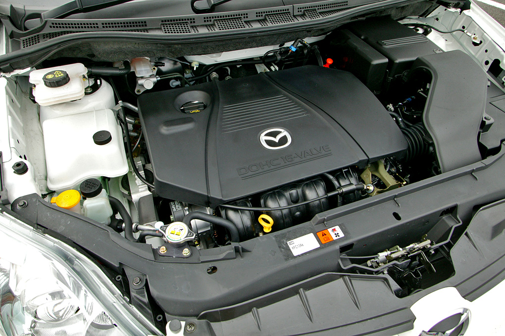 2013 mazda 3 oil autos post for Types of motor oil