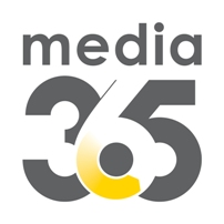 logo de Groupe Sporever - Media365