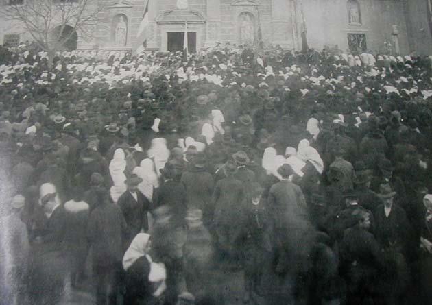 Datoteka:Medimurska skupstina 1919.jpg
