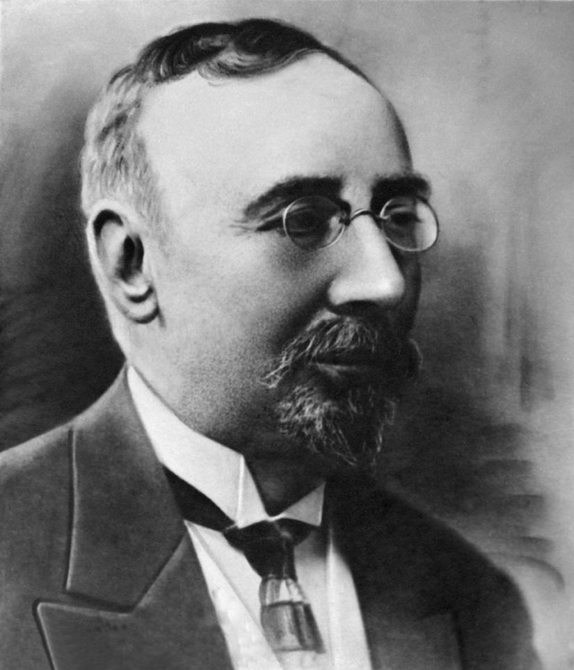 Mehmet Celal Bey