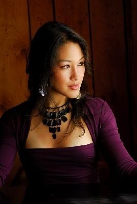 Melina Soo Chan