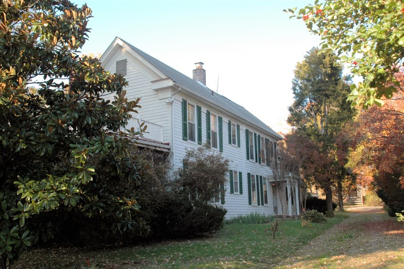 File:Merrybrook Exterior jpg - Wikipedia