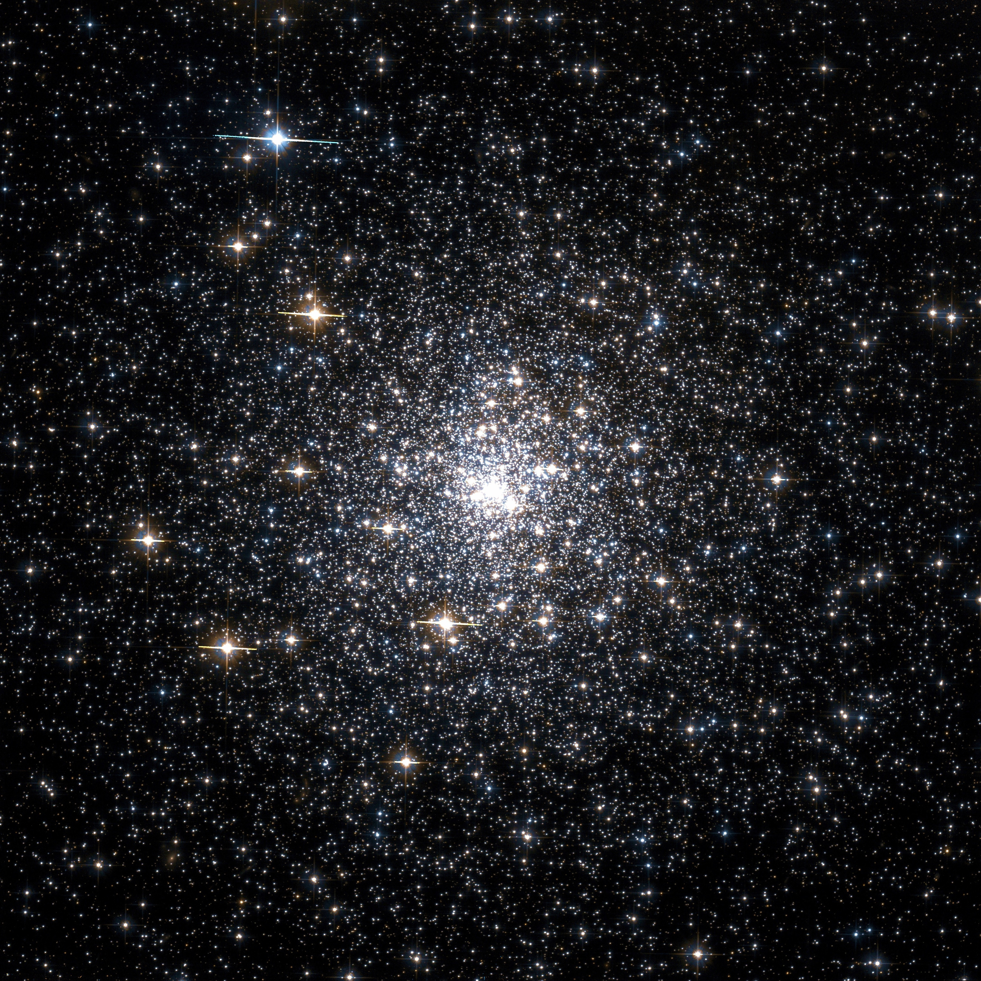 Messier 70 Hubble WikiSky.jpg