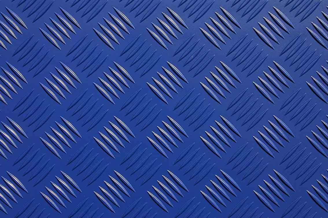 File:Metal Textured Surface UK.jpg - Wikimedia Commons: commons.wikimedia.org/wiki/file:metal_textured_surface_uk.jpg