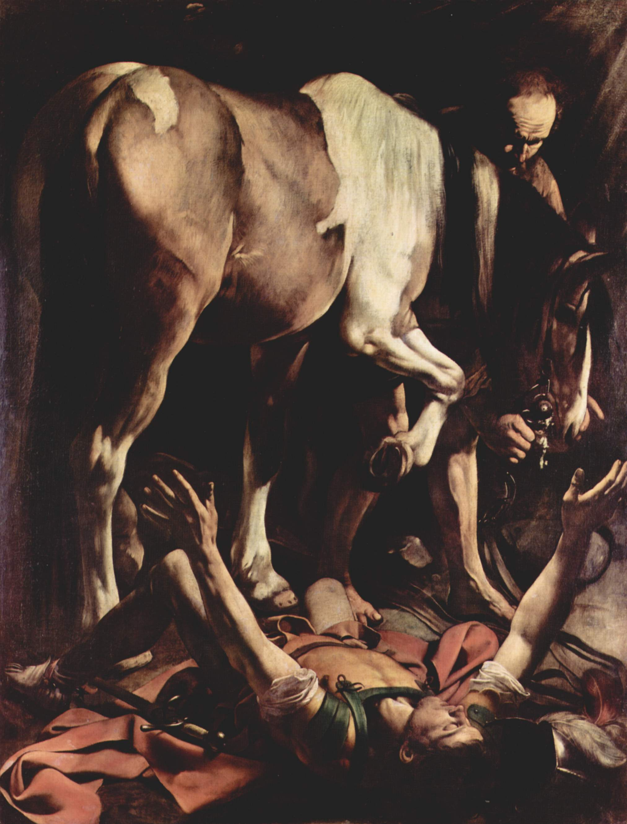 http://upload.wikimedia.org/wikipedia/commons/a/a5/Michelangelo_Caravaggio_036.jpg