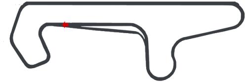Midvaal Raceway File:midvaal Raceway.png
