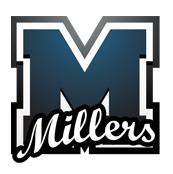 Millburn High School High school in Essex County, New Jersey, United States