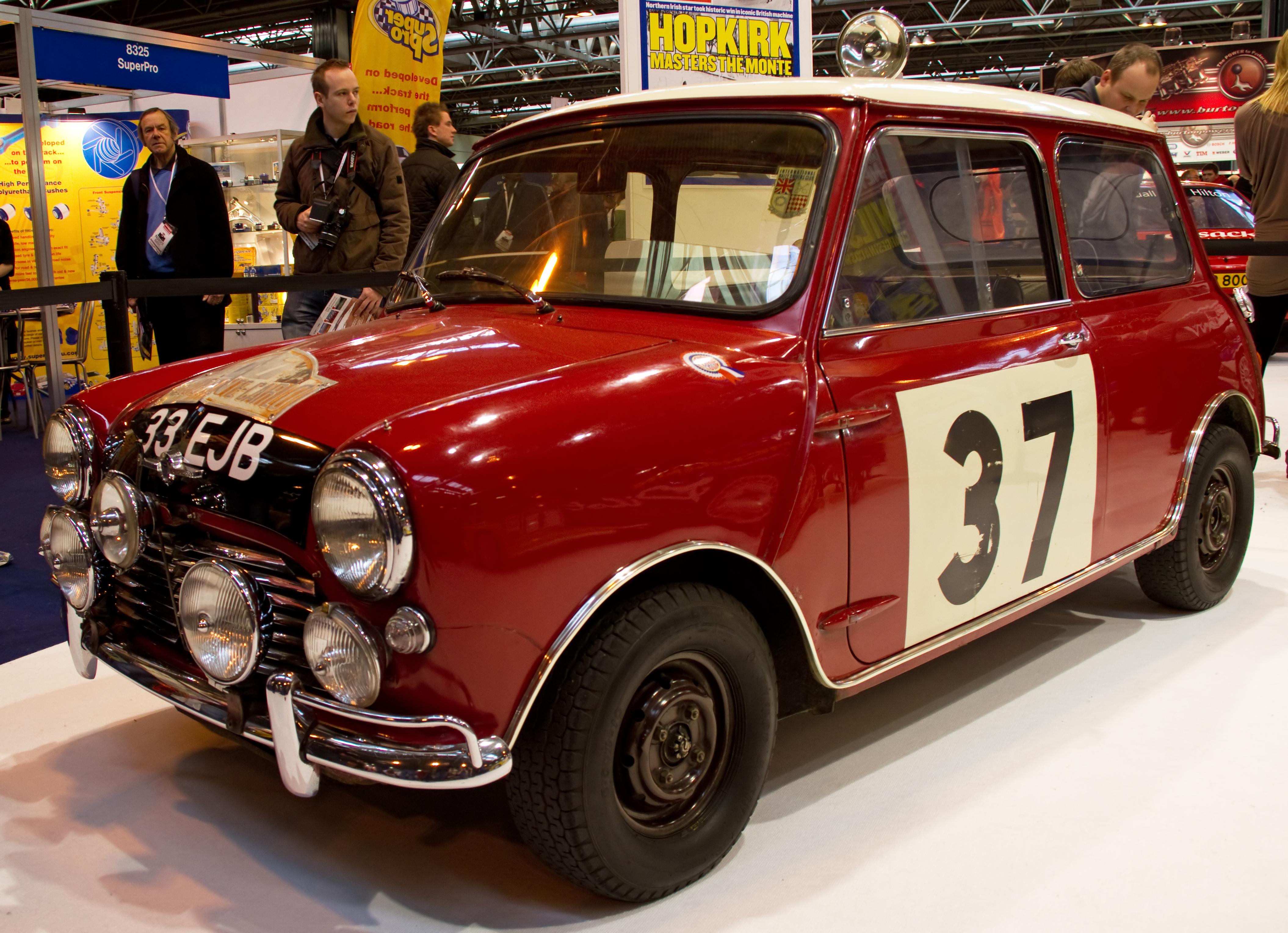 Henry S Car Rental St Barts