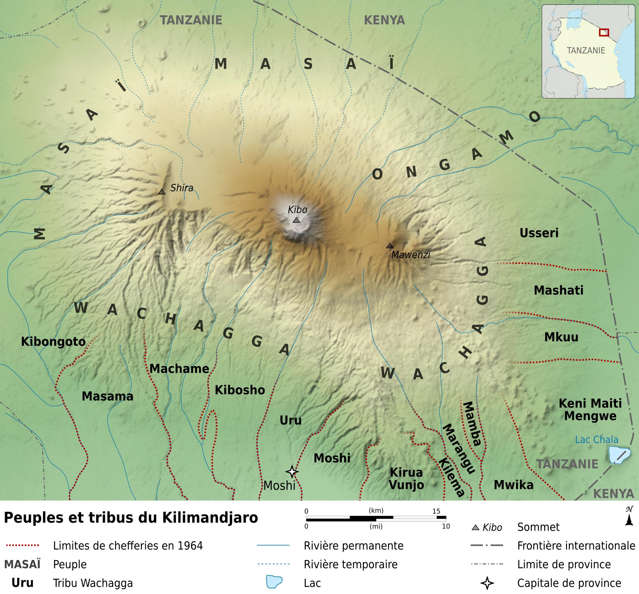 filemount kilimanjaro peoples mapfr. filemount kilimanjaro peoples mapfr  wikimedia commons