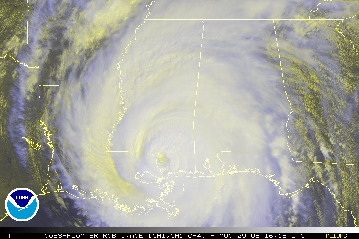 Datei:NOAA-Hurricane-Katrina-Aug29-05-1615UTC.jpg